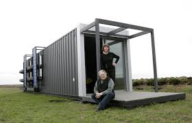 melbourne s housing crisis would you live in a floating apartment