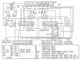 york heat pump thermostat wiring diagram wiring diagram coleman heat pump thermostat wiring diagram image