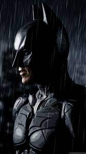 Dark Knight Returns iPhone Wallpapers ...