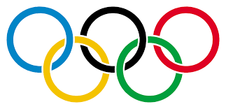 Celebrate Maths and the Olympics