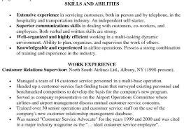 Full Size of Resume:career Builders Resume Stunning Favored Career Bui  Refreshing Careerbuilder Administrative Assistant ...