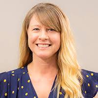 James Madison University - Ms. Jennie Fink