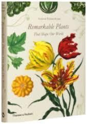 <b>Remarkable Plants</b> — Bynum Authors