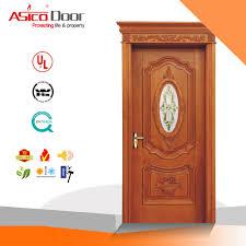 type of furniture wood. Wooden Interior Door/Solid Door With Kinds Type Of Furniture Wood D