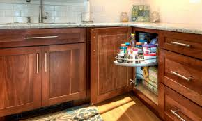 Kitchen storage cabinets free standing Tall Corner Kitchen Pantry Elegant Kitchen Storage Cabinets Free Standing Beautiful 20 Best Free Salsakrakowinfo Corner Kitchen Pantry Elegant Kitchen Storage Cabinets Free Standing