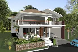 Small Picture Small Houses Design Design Ideas