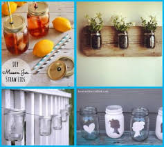 Fun Diy Home Decor Ideas Diy Cheap Home Decorating Ideas Chic Amp Cheap 15  Low Budget Home Photos