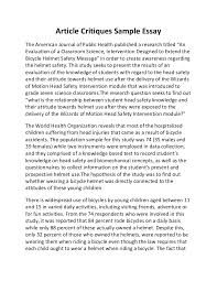 writing a critique research paper sample summary critique papers