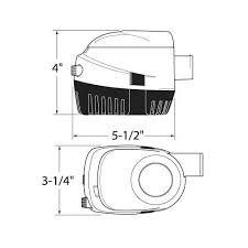 attwood sahara automatic bilge pumps backtoboating Rule Automatic Bilge Pump Wiring Diagram Rule Automatic Bilge Pump Wiring Diagram #48 rule 500 automatic bilge pump wiring diagram