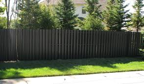 solid metal fence. Solid Metal Fence Panels E