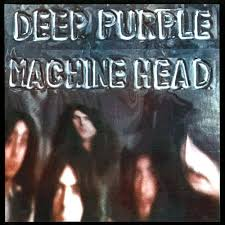 <b>Deep Purple</b> Albums: songs, discography, biography, and listening ...