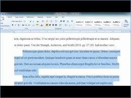 Apa Format Powerpoint Example Unique Apa Formatting Ppt