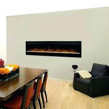 dimplex wall mounted electric fireplaces wall mounted electric fireplaces reviews romantic living room concept the best