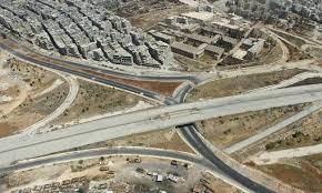 طرقات سوريا.. بانتظار جيوب المستثمرين - عنب بلدي