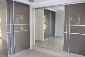 divider breathtaking sliding room dividers ikea sliding closet doors ikea elegant sliding panel room dividers