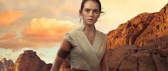Skywalker 2019 4k 2560x1080 - Wallpaper ...