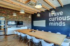 cool office interiors. Inside Quirk\u0027s Cool Cape Town Office Cool Office Interiors