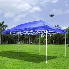 10x15ft gazebo canopy 420d sun replace