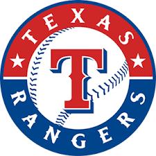 texas-rangers-logo | Texas, Waco