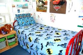 batman bed set full batman bedding twin batman bedding full batman bed set twin image of batman bedding twin batman lego batman full bed set