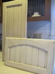 White Beadboard Kitchen Cabinets Kitchen Simple Kitchen Cabinet Remodel Alluring White Beadboard