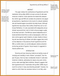 chicago style sample paper notary letter chicago style sample paper samplecsepaper2 chicago style sample paper