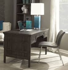 Interior furniture office Knoll Home Office Furniture Home Office Furniture Morris Home Dayton Cincinnati Columbus
