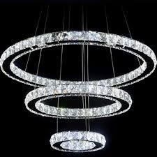contemporary chandeliers uk modern chandelier bedroom dining room
