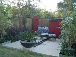 Small Picture 11 best garden design images on Pinterest Gardens Garden ideas