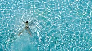 swimming pool water tumblr. Exellent Pool Latest Infor U0026 Service Of Swimming Pool Mosaic Art Inside Water Tumblr E