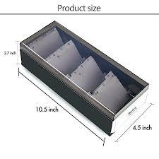 File Organizer Box Roscomartinezco