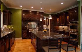 Custom Home Interiors Interesting Ideas