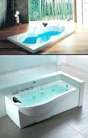 jacuzzi bathtub parts and supplies whirlpool bathtub