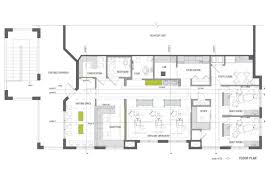 Small Picture Design an office layout