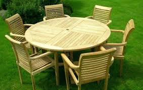 diy wood patio furniture. Wooden Patio Furniture En Diy Pallet White Wood Sets
