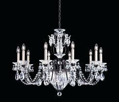 chandelier crystals canada silver chandelier wall crystal chandelier lighting chandelier replacement crystals canada