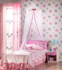 Decorating Little Girls Bedroom Ideas 2
