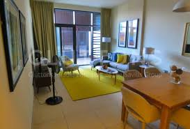 One Bedroom Apartment Design Cool One Bed Apartment In Crescent Residence Raha Beach Ref CAR48