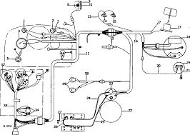 wiring diagram for john deere the wiring diagram 3020 john deere tractor wiring diagram 3020 wiring diagrams wiring diagram
