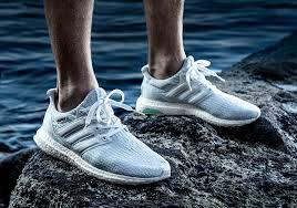 adidas ultra boost 3 0. release date: parley x adidas ultra boost 3.0 coral bleaching 3 0 c