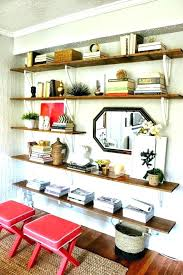 office shelving unit. Home Office Storage Units Shelving Unit Wall F