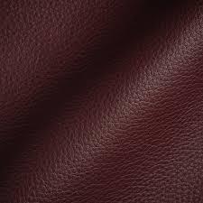 haute house fabric tut merlot leather upholstery fabric 3422