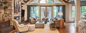 interior design home staging. home staging \u0026 interior design interior design home staging o