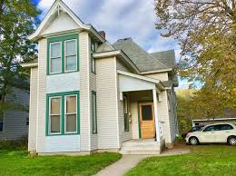 houses for in eau claire wi 7