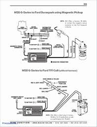 ford 460 msd 7al wiring diagram advance wiring diagram msd ford wiring diagrams wiring diagram fascinating ford 460 msd 7al wiring diagram