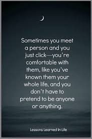 Top Funny Best Friend Quotes collection Friendship Pinterest Best Inspirational Quotes About Friendship And Love