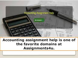 assignmentsu accounting assignment help online accounting assignme  accounting assignment help