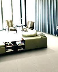 grey paint living room grey paint living room for soft gray beige and bathroom elegant ideas grey paint living room