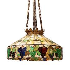 full size of furniture charming stained glass chandelier 4 9711265 fullsize antique stained glass chandelier with