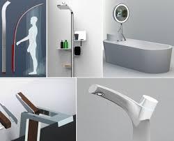 Bathroom Innovations Delightful On Regarding Reece Innovation Award 2012  Winners Announced Home 1